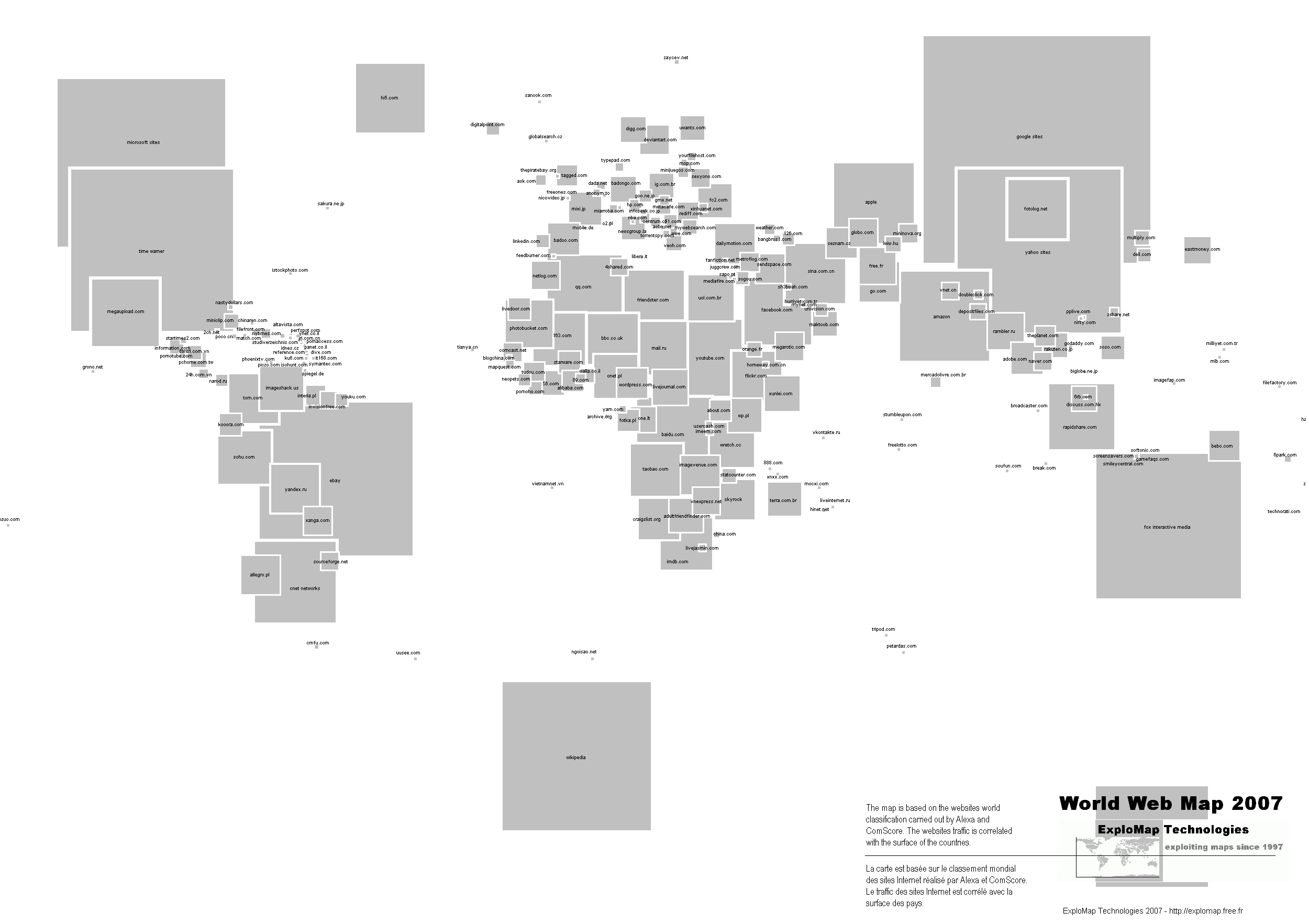 imperis internet